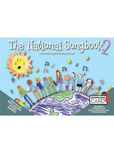 Great Songs For Children To Sing Learn to Singer KIDS Voice BOOK amp; Download Card GBP 16.94