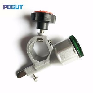 Replacement Oil Tank With Cutter Head for Speed T-cutter Glass straight cutting