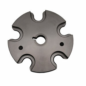 Hornady Lock-N-Load AP Progressive Press Shell Plate Steel Size 23 392623