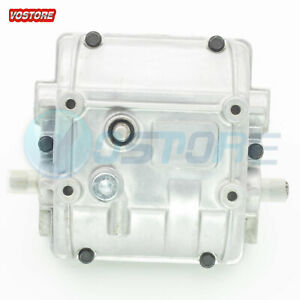5 Speed Transmission for Peerless 700 083 794727 14178 T7512 $159.99