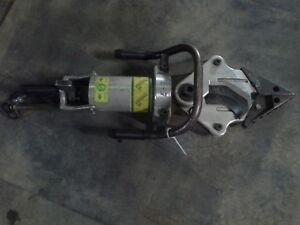 PHOENIX JAWS OF LIFE PUMP CUTTER RAM SPREADER HYDRUALIC RESCUE TOOLS