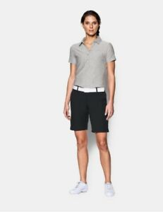 Under Armour Womens Links 9
