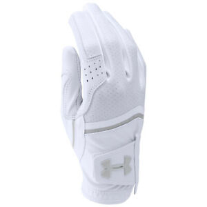 Under Armour Womens Coolswitch Right Hand Golf Glove New Ladies Left Handed 2018