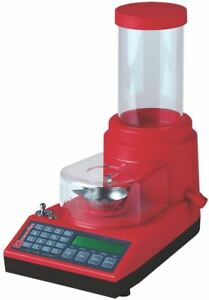 Hornady 050068 Lock-N-Load Powder Measure Dispenser 1 Universal 0-1000 Grain