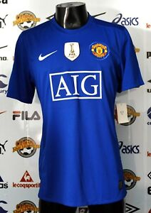 Manchester United * C. Ronaldo Player Issue * Soccer Jersey * Football Shirt