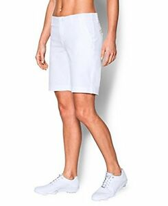 NEW Under Armour Women's Links 9
