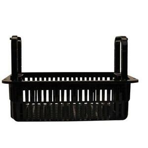 Hornady 150211 Lock-N-Load Sonic Cleaner Basket 7 L