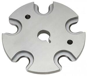 Hornady 392646 Lock-N-Load Improved Shell Plate #46