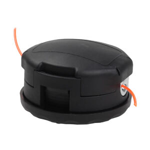 Trimmer Head For Echo SRM-225 SRM-230 SRM-210 Speed-Feed 400 String Trimmer USA