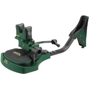 Caldwell Lead Sled FCX Benchrest