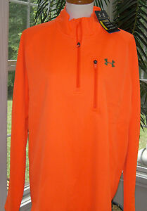**LAST ONE**BNWT**MEN's UNDER ARMOUR*STORM**14