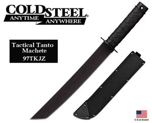 Cold Steel 13