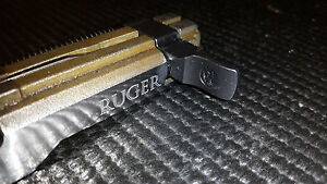 New Ruger 1022 Complete Bolt Assembly & Charging Handle Factory OEM