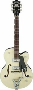 GRETSCH  G 6118 T-LIV Players Edition Anniversary