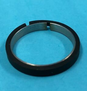 Seal Ring replaces Masoneilan 971977-019-888