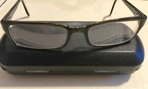 Versace Designer Mens Optical Glasses Frames Authentic