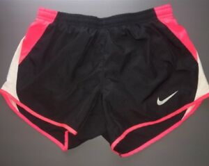 womens nike dri fit shorts xs $15.00
