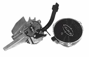 Lee Pro 1000 Shell Plate CarrierPrimer Feeder 1 40 S&W9mm38Sup38 &41 AE #19