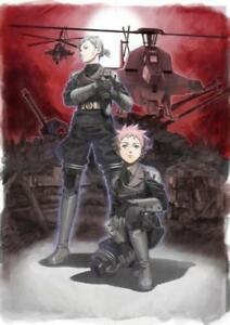 UsedGame PS3 Under Defeat HD Shooting FreeShipping [Japan Import]