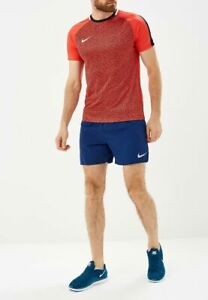 Nike Flex Distance 2-In-1 Men's 5
