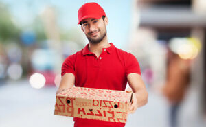 247PizzaBOX .com for sale. NR.     Commercial Value Pizza Shop Delivery