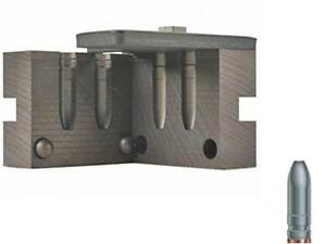 RCBS 82150 Bullet Mould 7mm-145-Sil Casting Tool