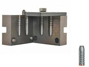 RCBS 82014 Bullet Mould 30-180-FN Casting Tool