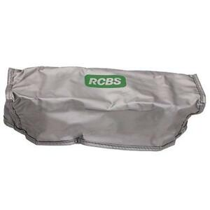 RCBS Scale Dust Cover 5-0-2 5-0-5 & 5-10