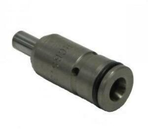 RCBS 82253 Lube-A-Matic Sizer .446 Bullet Casting Tool