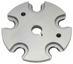 Hornady 392640 Lock-N-Load Improved Shell Plate #40
