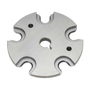 Hornady 392610 Lock-N-Load Improved Shell Plate #10