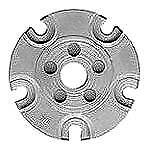 Lee Shell Plate #3l - For Load-master