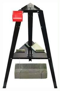 Lee Reloading Stand -