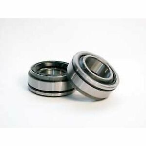 Moser Engineering 9507T Axle Bearings for Small Ford 1.562