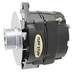 Tuff Stuff Performance 7127NKB6G Alternator