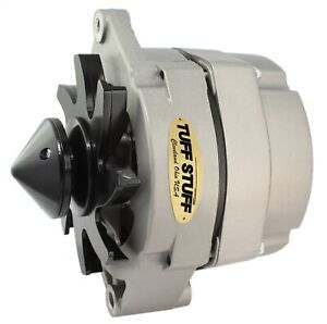 Tuff Stuff Performance 7127DBULL Alternator