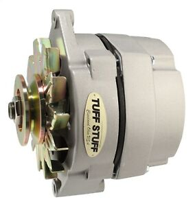 Tuff Stuff Performance 7127K Alternator