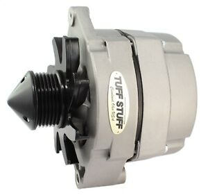 Tuff Stuff Performance 7127KBULL6G Alternator