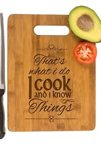 Christmas gift, Kitchen decor,Personalized Cutting Board,wooden engrave board