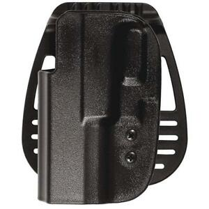CHAMPION 74117 Uncle Mikes Reflex Competition Holsters Right Hand 1911