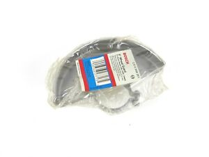 Genuine Bosch 2610906261 5