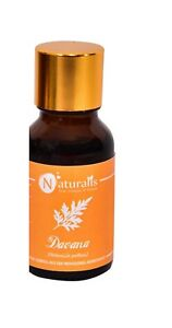 100% Pure Natural Davana Essential Oil Element Of Nature Oils 3ml To 1000ml