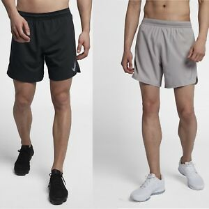 Nike AeroSwift Men's 7 Running Shorts NWT $39.95