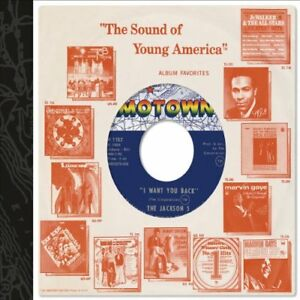 The Complete Motown Singles Vol. 9: 1969 Various Artists CD