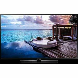 Samsung 670 HG55NJ670UF 55 2160p LED-LCD TV - 16:9 - 4K UHDTV