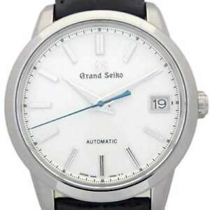 Free Shipping Pre-owned Grand Seiko First Grand Seiko Reprint Design Limited 968