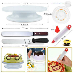 Wedding Supplies Cake Decorating Tools Lace Mold Painting Stencil Fondant Mold