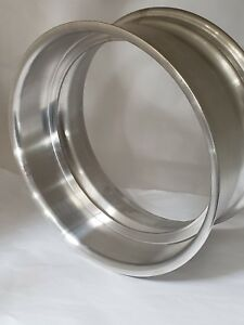 18 x 8.00 OUTER HOOP 3.50 INCH LIP 1pc
