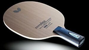 Butterfly Table tennis Racket Inner force layer ALC.S CS 23880 Japan Tracking $147.99