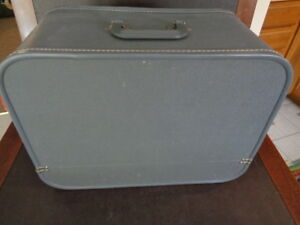 Singer Sewing Machine Case Only $99.00